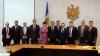 Comisia Comună a Moldovei şi României pentru Integrare Europeană se întruneşte în şedinţă la Bucureşti