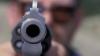 Noi detalii despre împuşcăturile de la Criuleni. Unul dintre cei care a deschis focul spre casele oamenilor este poliţist
