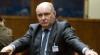 Viceministrul rus de Externe Grigori Karasin vine în Moldova