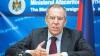 Cu ce mesaj va veni Serghei Lavrov la Chişinău (VIDEO)