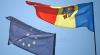 Semnarea Acordului de Asociere cu Uniunea Europeană: Ce cred moldovenii despre marele eveniment de mâine