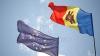 Cehia susţine parcursul european al Republicii Moldova