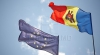 MOMENT CRUCIAL pentru Moldova! Ţara noastră a semnat Acordul de Asociere cu Uniunea Europeană