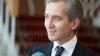 Integrarea europeană, discutată la Bălţi. Leancă: 27 iunie este un nou început (VIDEO)