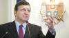 Barroso: Semnarea Acordului de Asociere reprezintă un angajament solemn de a însoţi Moldova şi Ucraina pe calea transformării