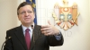 Ce semnificaţie are vizita lui Barroso la Chişinău şi care a fost mesajul preşedintelui Comisiei Europene pentru Moldova