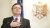 Barroso: Acordul de Asociere este un pas istoric atât pentru Moldova, cât şi pentru UE