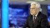 Serghei Pirojkov: Ucraina nu intenţionează să închidă frontiera cu Moldova pe segmentul transnistrean