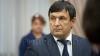 """Mihai Moldovanu: Spitalul """"Sfânta Treime"""" va fi evaluat de o comisie specială"""