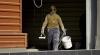 Moldovenii dau startul sezonului de reparaţii. Câţi bani vor scoate din buzunare pentru materialele de construcţie