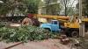 Inspecţie la străzile aflate în reconstrucţie! Un şir de abateri au fost descoperite de responsabilii de la Primărie (VIDEO)