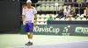 Radu Albot a fost eliminat de la Wimbledon pentru al treilea an consecutiv