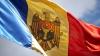 Un fost şef al SIS anunţă pericolele care ameninţă Republica Moldova la moment