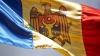 Republica Moldova va avea un Consulat onorific la Monaco