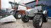 Peste o mie de fermieri şi agricultori au beneficiat de subvenții de la stat în perioada martie-iunie