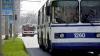 Conturile Regiei Transport Electric Chişinău au fost blocate din nou DETALII