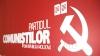 Unul dintre liderii comsomoliştilor a fost exclus din PCRM