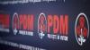 Democraţii îşi lărgesc echipa la Floreşti. Peste 1 200 de persoane au primit carnete de partid (VIDEO)