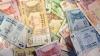 Plafonul de garantare a depozitelor bancare va fi majorat de la 6 000 la 15 000 de lei