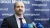 Valeriu Lazăr: Moldova nu este afectată de criza gazelor