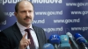 Valeriu Lazăr: Statul va susţine agenţii economici care vor îmbunătăţi calitatea produselor exportate