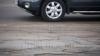 """""""TREC CU TURMA LA ROŞU""""! Cum sfidează regulile de circulaţie o coloană de maşini (VIDEO)"""