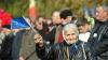Mituri şi realităţi despre integrarea europeană a Republicii Moldova