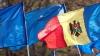 Avantajele integrării în UE, explicate locuitorilor din Vinogradovca. ''Sperăm că sudul ţării se va dezvolta''