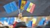 Ore numărate până la semnarea Acordul de Asociere cu UE. Delegaţia oficială a Moldovei, condusă de premierul Leancă, a ajuns la Bruxelles