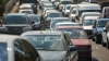 Zeci de şoferi din Bălţi s-au ales cu amenzi şi au rămas fără plăcuţe de înmatriculare DETALII