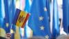 Gest curajos la Edineţ. Ce a hotărât să facă un primar în ziua când Moldova a semnat Acordul de Asociere cu UE