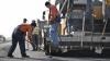 Drumurile locale din 24 de localități ale raionului Briceni vor fi reparate în acest an