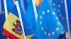 Marea Britanie insistă asupra semnării cât mai urgente a Acordului de Asociere dintre UE şi Moldova