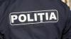 Grupare criminală anihilată de poliţişti. Bărbaţii comercializau droguri în proporții deosebit de mari (VIDEO)