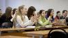 Tinerii din Moldova îşi vor putea face  studiile universitare și postuniversitare în Serbia
