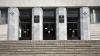 Procurorul general cere investigarea COMPLEXĂ a cazului de corupere a unui angajat al MAI de către un jurnalist