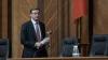 Igor Corman anunţă când Acordul de Asociere cu UE va fi propus spre ratificare Parlamentului de la Chişinău