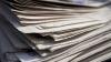 Revista presei: Economia SUA a primit cea mai dură lovitură din ultimii cinci ani