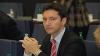 Ministrul Afacerilor Externe al Bulgariei, Kristian Vigenin, efectuează o vizită de lucru în Moldova