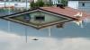 Inundaţii puternice în Bulgaria şi SUA. Ploile torenţiale au provocat un adevărat dezastru