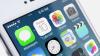 VEZI aici ce trucuri ascunde noul sistem de operare Apple pentru telefoane mobile