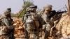 70 de oameni au murit în Irak, în timpul unor confruntări între forţele de securitate şi militanţii islamişti