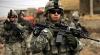 SUA îşi sporeşte contingentul militar în Irak, după victoriile în lupte ale insurgenţilor islamişti