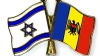 Moldova şi Israel, tot mai aproape de abolirarea mutuală a vizelor
