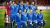Italia tremură pentru calificarea în optimile Mondialului din Brazilia