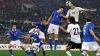 CUPA MONDIALĂ: Italia şi Uruguay vor lupta pentru calificarea în optimile de finală, iar Costa Rica se va duela cu Anglia