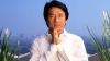 Jackie Chan a fost numit ambasadorul unei campanii lansată de Interpol