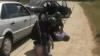Un chişinăuian a fost bătut şi jefuit de trei intruşi în propriul apartament