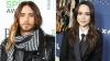 Actorii Jared Leto şi Ellen Page au fost desemnaţi cei mai sexy vegetarieni din lume