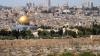 Israelul îşi alege cel de-al zecelea preşedinte al țării. În cursă s-au înscris şase candidaţi